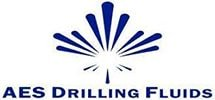 AES-DRILLING-min
