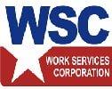 WORK-SERVICES-LOGO-min