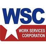 WSC-image