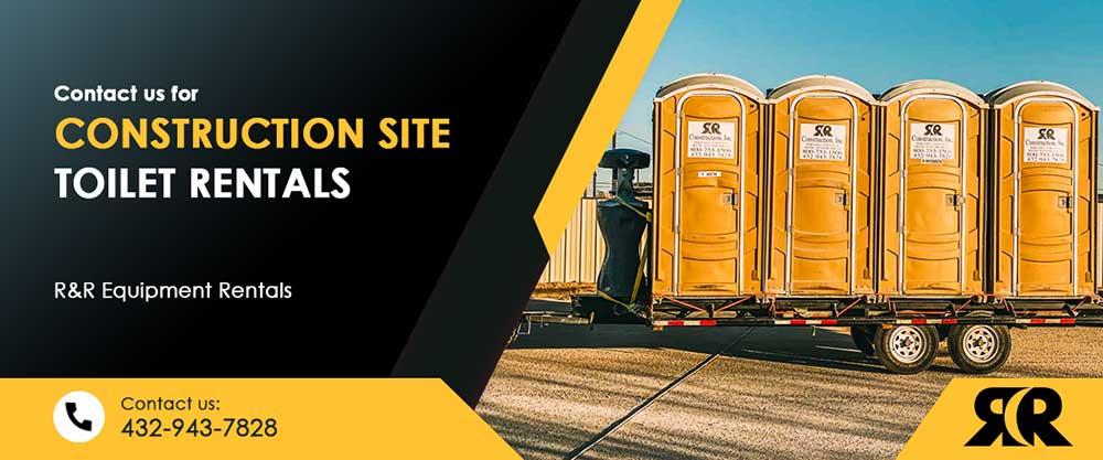 Construction-Site-Toilet-Rentals