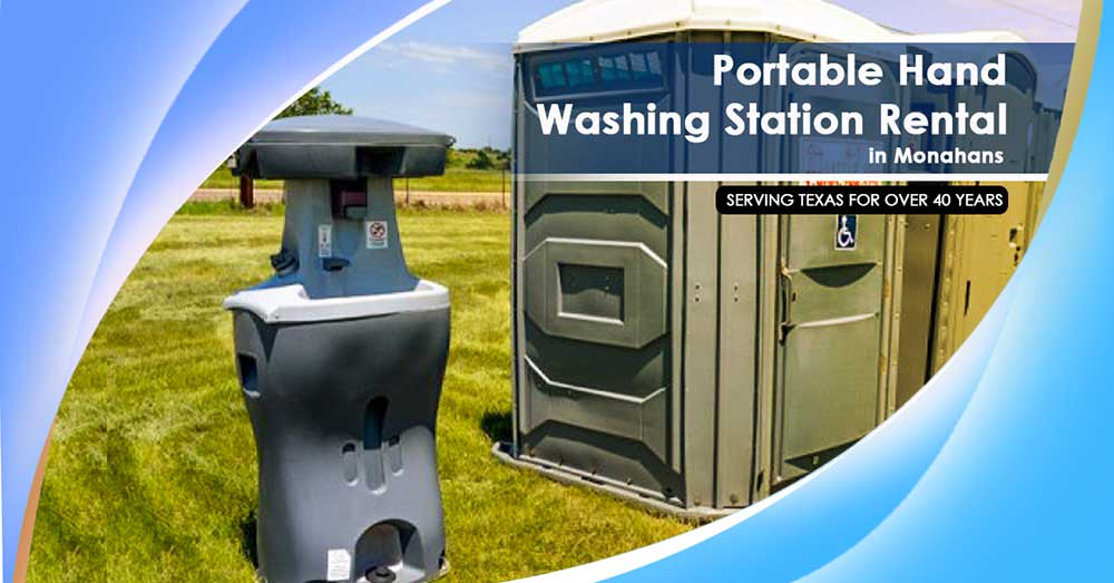 Reasons-to-Rent-Portable-Hand-Washing-Stations-While-Organizing-Outdoor-Events.jpg